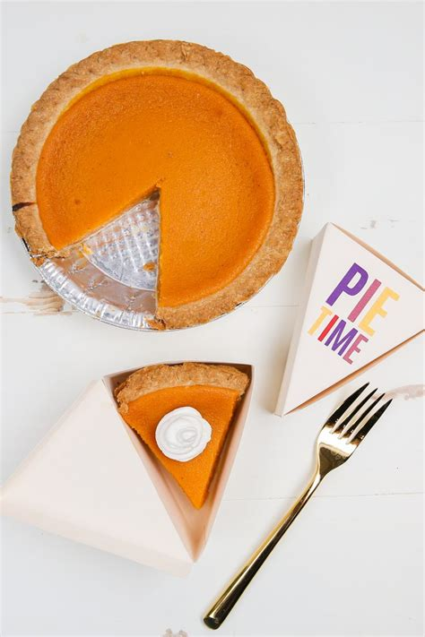 Find & download free graphic resources for thanksgiving. Free Thanksgiving Cut Files: Turkey Time - Hey, Let's Make ...