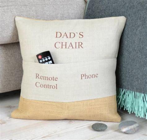 personalised gifts  men unique present idea
