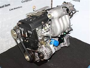 Search Results  U0026quot Engines