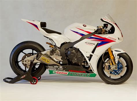 superbike honda cbr racing cafè honda cbr 1000 rr honda world superbike team 2012