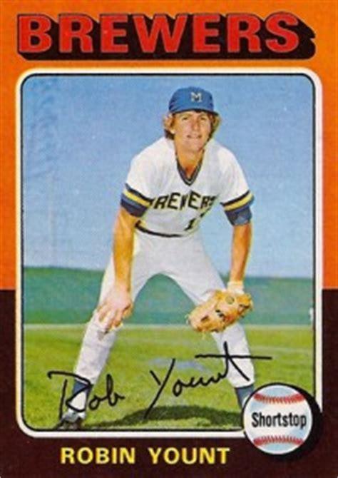valuable  baseball rookie cards list gallery
