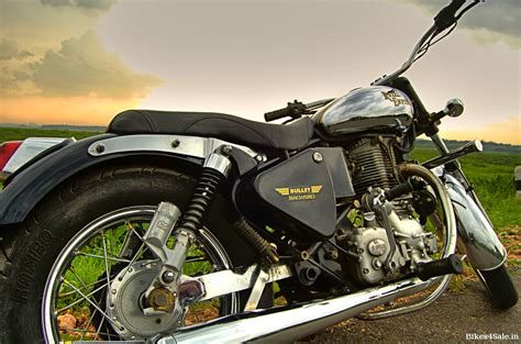 Royal Enfield Continental Gt Wallpaper by Royal Enfield Continental Gt Hd Wallpapers Hd Wallpapers