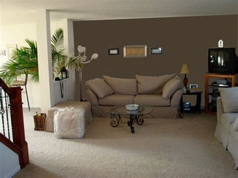 Living Room Accent Wall Color by Innovative Living Room Accent Wall Color Ideas Cool Colors
