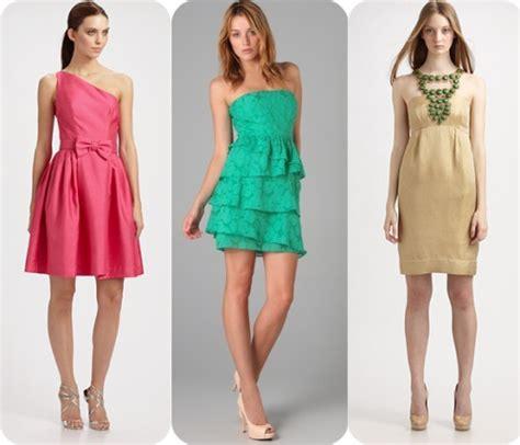 semi formal dress code semi formal dress code for women di candia fashion