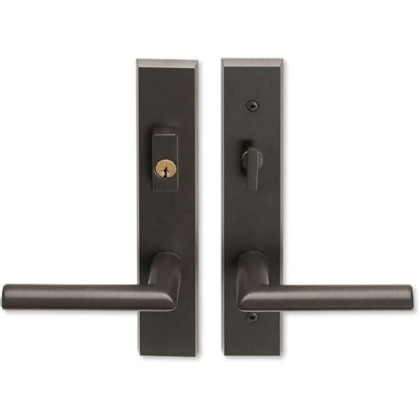 contemporary door knobs spaces traditional marvin windows and doors contemporary handle for all