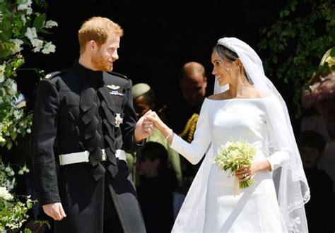 royal wedding cost meghan markle prince harry wedding