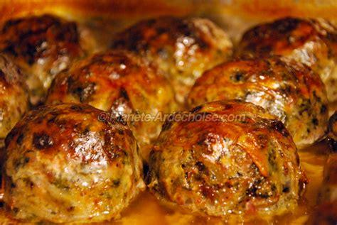 cuisine ardechoise ardeche recette d 39 ardeche les caillettes