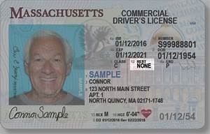 License Restriction Code
