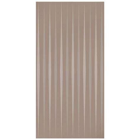 mocha stripe pattern porcel thin xcm thin porcelain tiles
