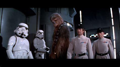 bureau wars wars imperial insignia imperial security bureau