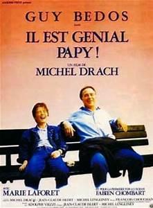 Michel Il Est A Cancun : il est genial papy ~ Maxctalentgroup.com Avis de Voitures