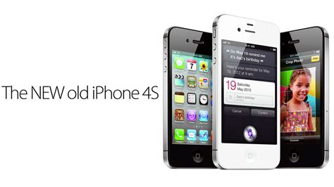 iphone 4s new apple iphone 4s everything you need to gizmodo