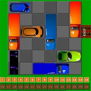 Jeux De Voiture City : jeux de voiture gratuits lol guru sur lol net ~ Medecine-chirurgie-esthetiques.com Avis de Voitures