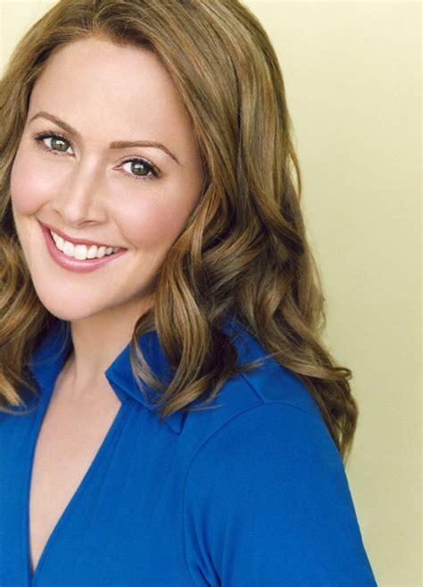 actress julia atypical erica schaffer ed b on sports