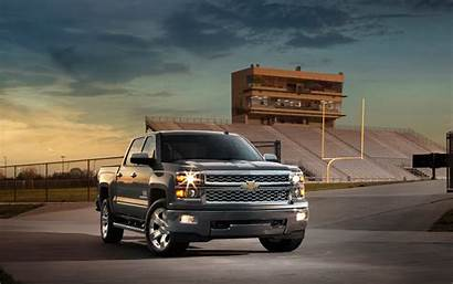 Chevy Silverado Background Chevrolet Truck Iphone Lifted