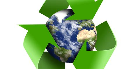 The Of Recycling by Recycling Opens The Door To A Circular Economy Huffpost
