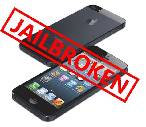 what is jailbreaking an iphone how to jailbreak iphone ipod touch and apple tv