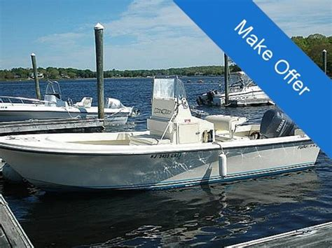 Drift Boats For Sale Ohio by Used Boats For Sale In Ohio Home Builders