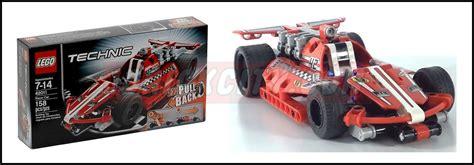 technic car 42011 technic race car i brick city