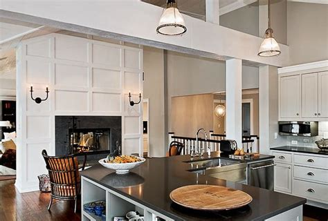 country kitchens pictures 216 best fireplaces images on cozy nook 3636
