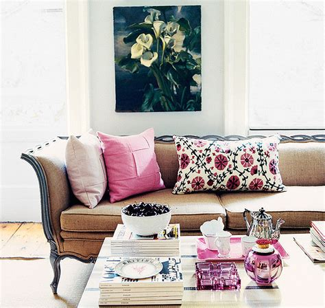 home decor for less how to decorate with accent chairs