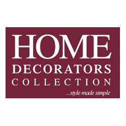 $15 Off Home Decorators Coupons & Promo Codes  October 2018