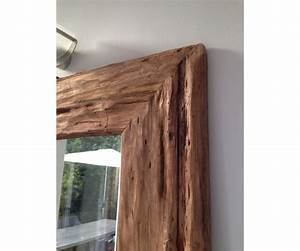 Ausgleichsmasse Auf Holz : teak altholz couchtisch teak altholz einrichtung ~ Michelbontemps.com Haus und Dekorationen