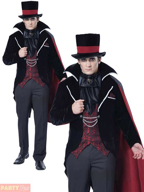 Immortal Costume by Adults Immortal Costume Mens Groom