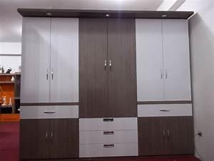 Closet, De, Melamine, A1, Modernos, Dise, U00f1o, Personalizado