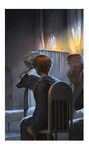 Campanha para desacreditar Alvo Dumbledore e Harry Potter ...
