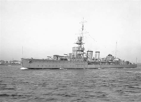 images  ships   royal navy ww  pinterest king george crown colony  hms