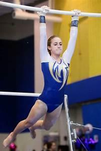 Mark Kodiak Ukena: Varsity Girls Gymnastics Lake County Invite  Gymnastics