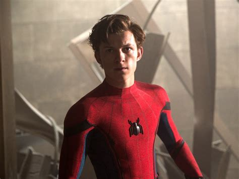 marvel reportedly  spider man movies  sony dispute