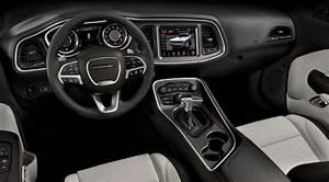 2020 Dodge Charger Sxt Awd Colors  Concept  Release Date
