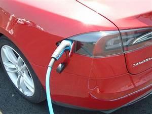Bonus écologique Voiture électrique : id es re ues sur la voiture lectrique ~ Medecine-chirurgie-esthetiques.com Avis de Voitures