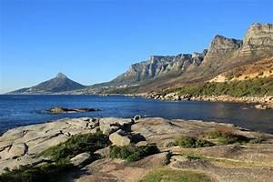Blitz Reisen Südafrika : s dafrika reisen gef hrte rundreisen s dafrika ~ Kayakingforconservation.com Haus und Dekorationen