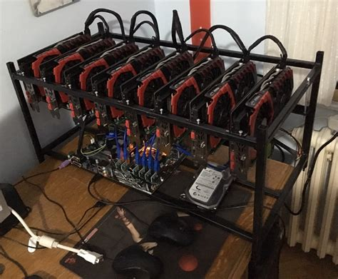 Bitcoin Equipment by Bitcoin Mining Hardware Is It Worth Buying