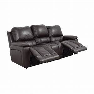 used lazy boy sofa used lazy boy sectional for couch With used sectional sofa with recliner