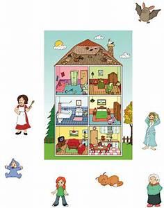 Haus Dekorieren Spiele Kostenlos : kostenlos wimmelbild spiele vollversionen downloaden ~ Lizthompson.info Haus und Dekorationen