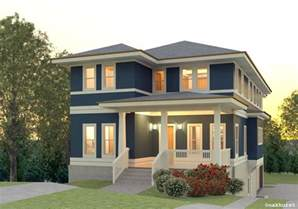 five bedroom house contemporary style house plan 5 beds 3 5 baths 3193 sq ft plan 926 4