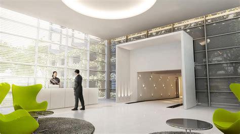 immeuble de bureau immeuble bureaux nanterre studiom building