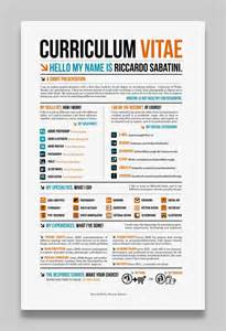 really cool resume designs 28 amazing exles of cool and creative resumes cv creative creative resume and design