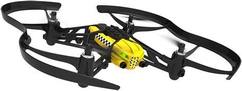 parrot airborne cargo drone minidrone travis drones rc models computeruniverse