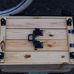 plan 3d gratuit pied pour ma caisse en bois ikea pour velo With plan maison gratuit 3d 15 chronologie imprimante 3d png tpe impression