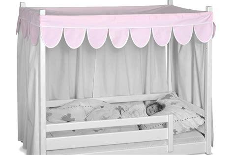 Bett Mit Himmel Perfect Mdchen Betten Mdchen Betten