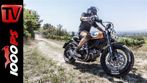 Moto Guzzi V7 Ii 4k Wallpapers by Ducati Scrambler Offroad Test 2015 Enduro