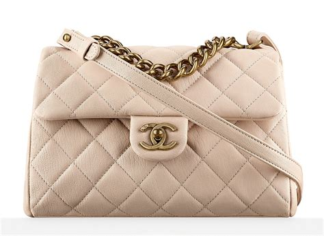 Vanity Online Shopping by Check Out Photos And Prices For Chanel S Metiers D Art