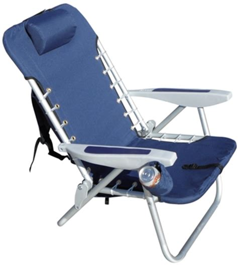 rio beach chair chairs model