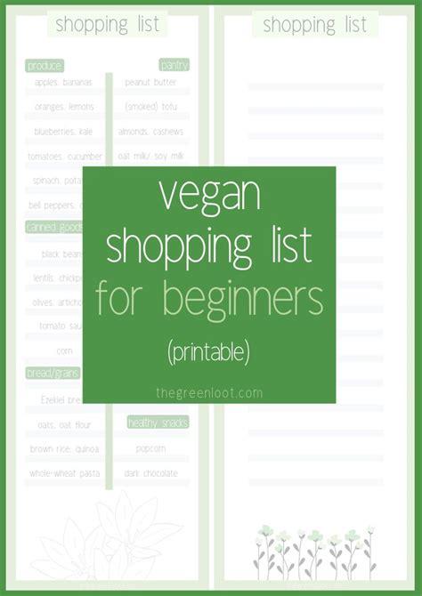 vegan    ultimate guide  beginners