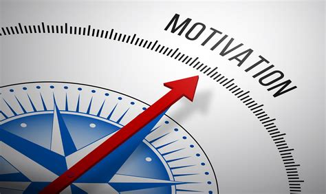 How to motivate your team at the least productive time of ...